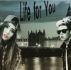 Life For You