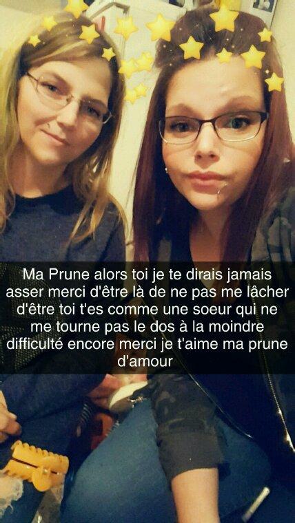 Ma Prune