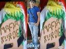Photo de kurdistan212