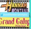 HannahMontana-GrandGalop