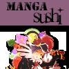 Photo de manga-sushi