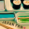 JapanFann