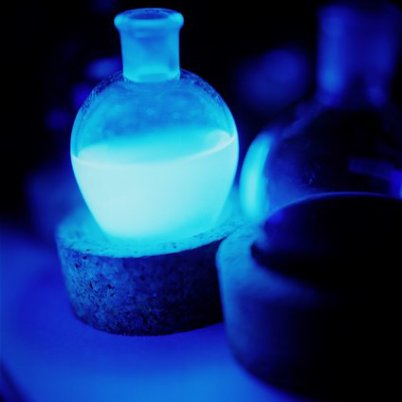 Psyko-zik , Bouska , Doc morfine ,Tsotsi ( magik potion ) (2011)