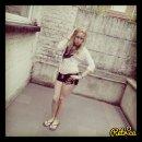 Photo de camille1409
