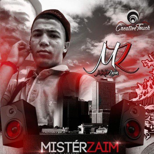 the Mister Zaim