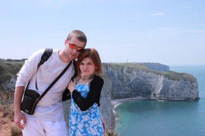 5ans le19juillet 2011