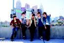 Photo de Singer-Love-SS501