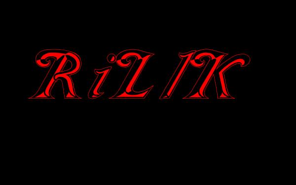RIL1K