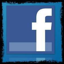 ril1k  page facebook