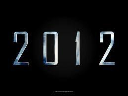 bonne année 2012 :)