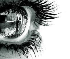 le regard du monde / tiste réalité (2012)