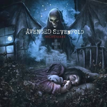 Avenged Sevenfold (Discographie)
