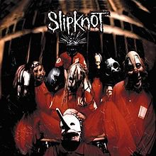 SlipKnot (Discography)