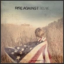Rise Against (Discographie)