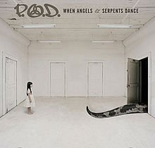 Payable on Death [P.O.D.] (Discographie)