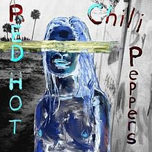 "Red Hot Chili Peppers (Discographie) ""Suite"""