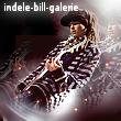 Photo de indele-bill-galerie