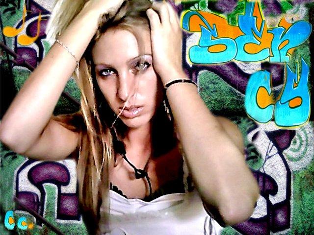 Sen'Cy feat Matiti / MAL DE VIVRE (2012)