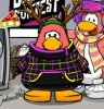 clubpenguin-really