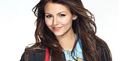 personages de victorious