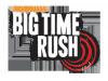liste des episode saison 1 et 2 de big time rush