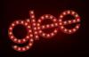 liste des episode de glee (saison 1,2 et 3)