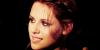 Kristen-Jaymes-Stewart97