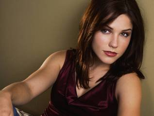 Brooke(Pénélope)Davis