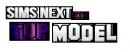 Photo de SimsNext-TopModel