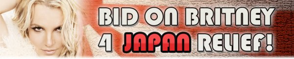DES ENCHERES POUR LE JAPON!
