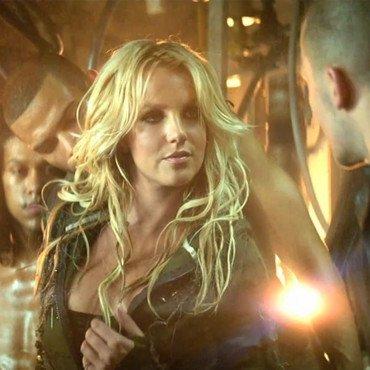 Britney Spears : doublée ou non ?