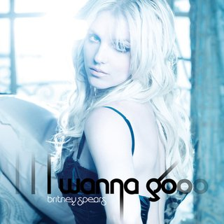 "Clip "" I Wanna Go"""