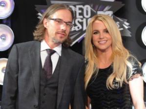 Britney Spears et Jason Trawick- Le mariage à l'ordre du jour