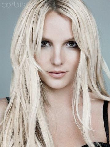 Britne Spears