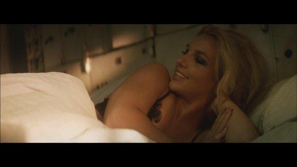 """Britney Spears : elle a """"un immense appétit sexuel"""""""