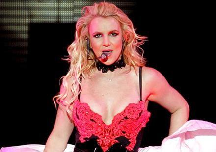 """Britney Spears dira """"oui"""" cet été !"""