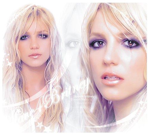 Britney Spears : 10 millions de dollars pour éviter le tribunal