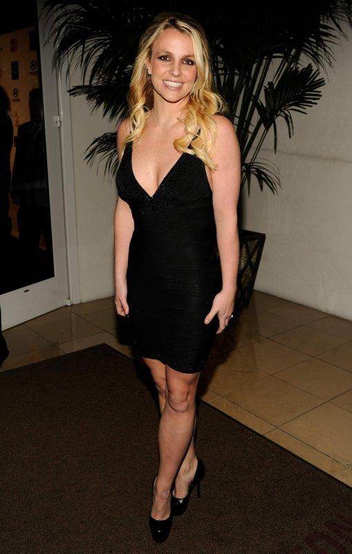 Britney Spears : Elle vend sa maison