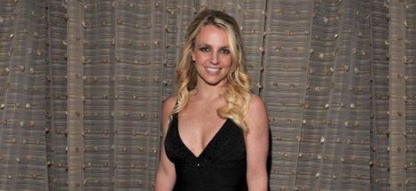 Britney Spears : elle trouve un accord dans son affaire d'harcèlement sexuel !
