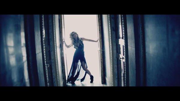 Britney Spears : Un documentaire sur Arte le 21 avril