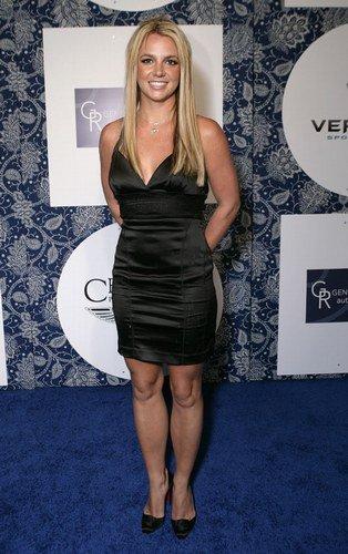 Britney Spears : Une escapade à San Francisco avec son fiancé
