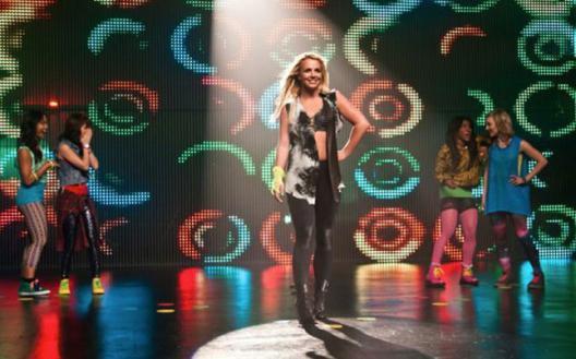 Britney Spears et son soutien-gorge à 20 000 $