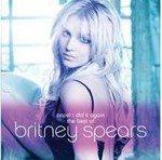 Britney Spears : un nouveau best-of le 19 juin