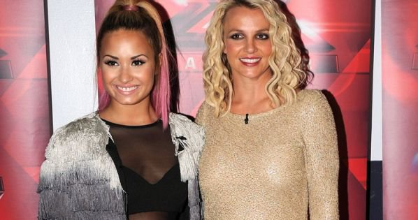 Britney Spears : son ex-manager lui réclame toujours de l'argent