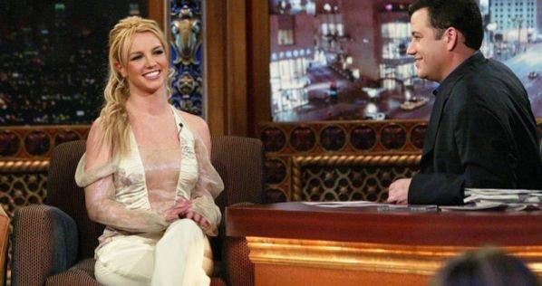 Britney Spears : rappelée devant la justice