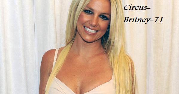 Britney Spears n'est plus accusée de harcèlement sexuel