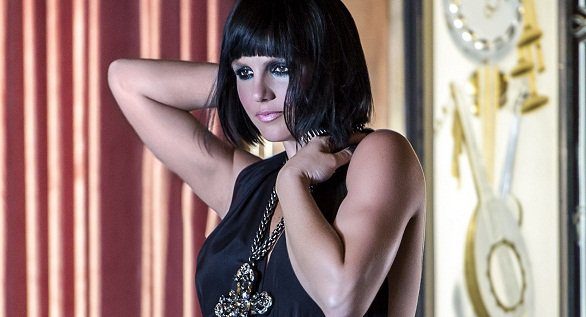 Britney Spears : parce qu'elle le vaut bien.. ou pas !
