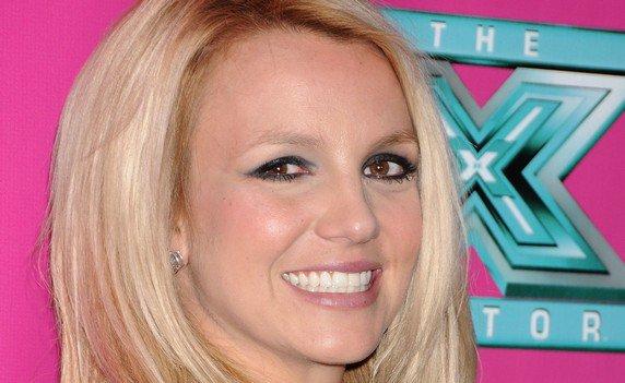 """Britney Spears dans le prochain clip de will.i.am, """"Scream & Shout"""""""