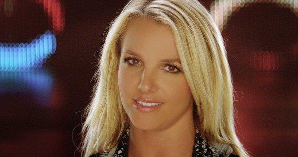 Britney Spears lance une ligne d'appareils pour cheveux