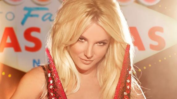 Britney Spears : une comédie musicale en préparation à Broadway !